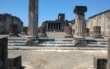 Pompei accessibile