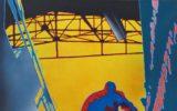 Pop Art e dintorni nella Milano degli anni '60/'70