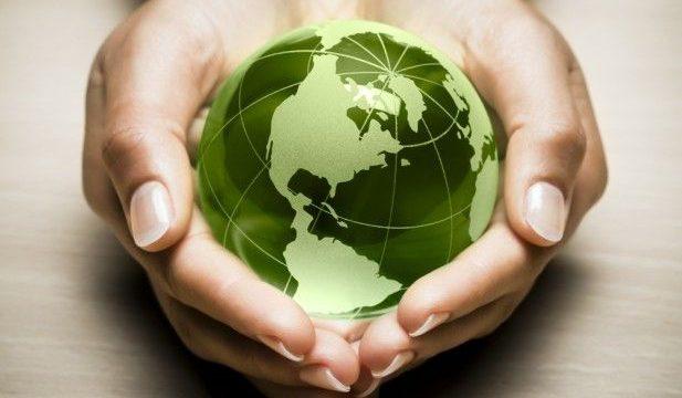 Popolazione e ambiente