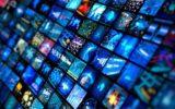 Portabilità dei servizi digitali nell'UE: nuove norme
