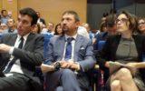 Post COP21 a Ginevra un vertice tra i gestori pubblici