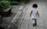 Povertà minorile: colpiti più di un milione nel mondo
