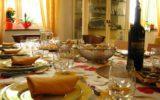 Pranzi di Natale: miniguida per gli avanzi