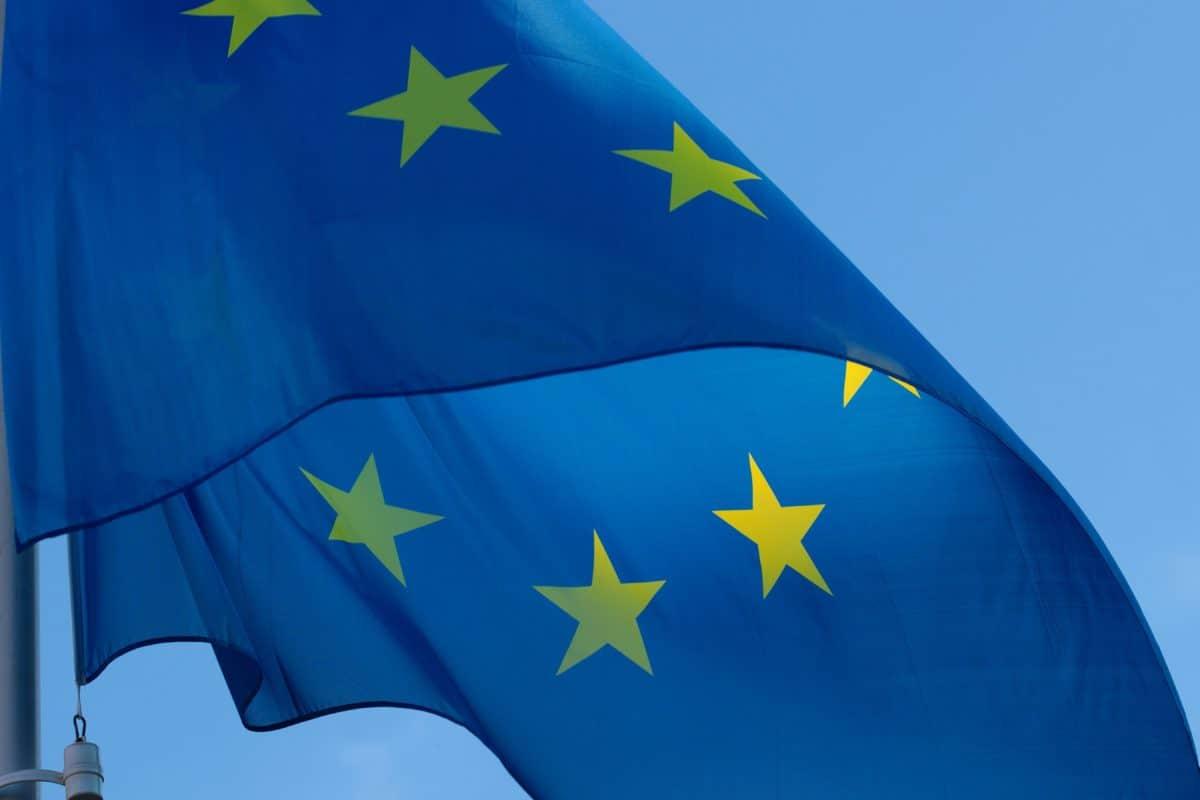 Precursori di esplosivi: l'UE rafforza i controlli