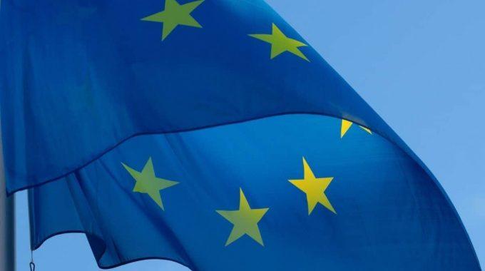 Precursori di esplosivi: l'UE rafforza le norme relative all'immissione sul mercato