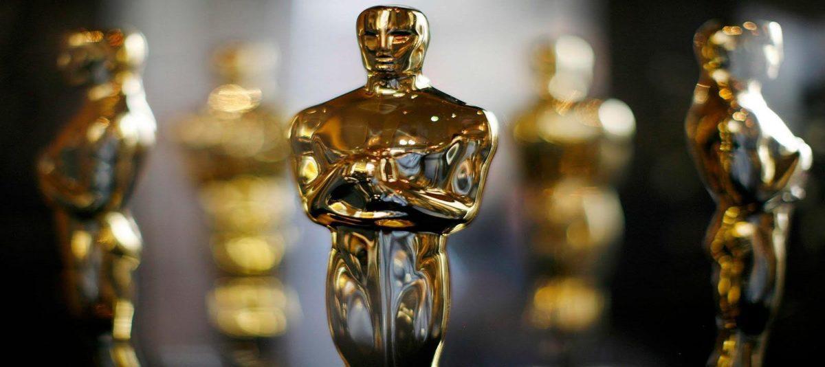 nomination premi oscar 2021