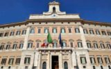 Premiata l'eccellenza italiana nel settore spaziale