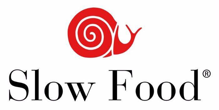 Premiati i sei progetti realizzati dalle comunità Slow Food in Cile