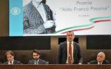 """Premio """"Aldo F. Pessina"""""""