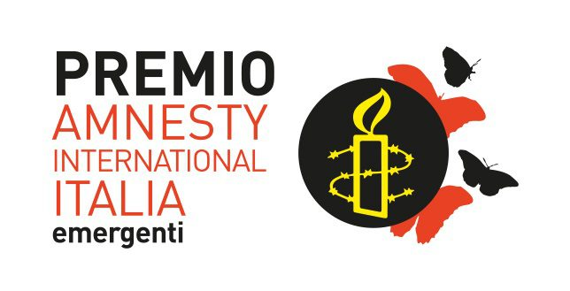 Premio Amnesty International Italia Emergenti