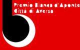 Premio Bianca d'Aponte 2017