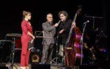 Premio Bianca d'Aponte: annunciate le  finaliste