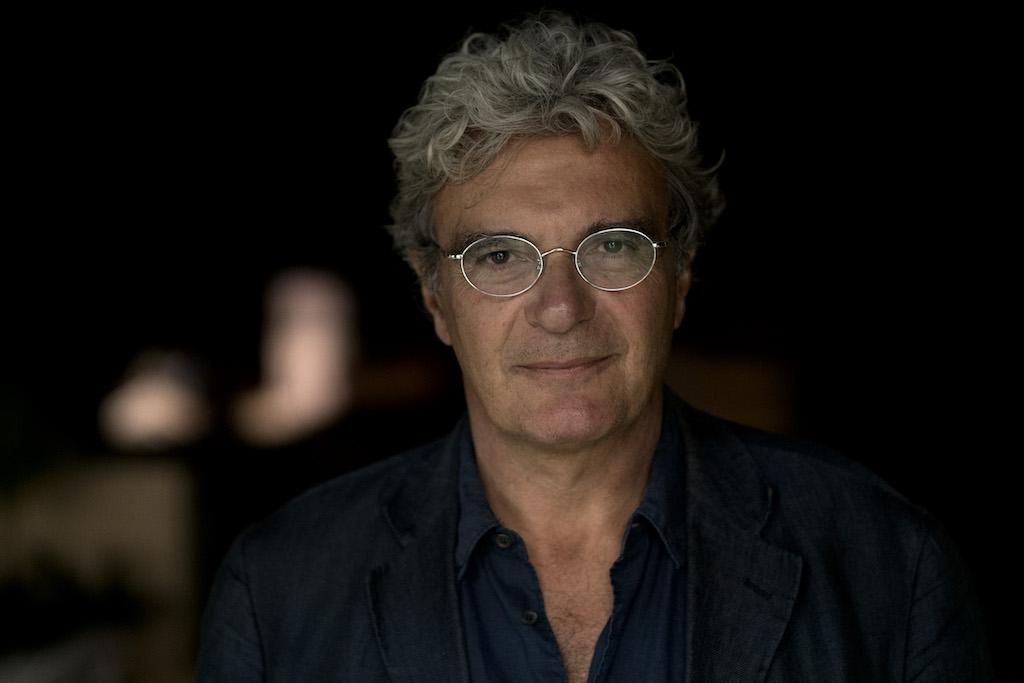 Premio Camillo Marino