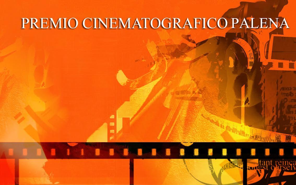 Premio Cinematografico Palena