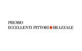 Premio Eccellenti Pittori - Brazzale