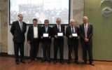Premio Europeo per la Fisica EPS-Edison-Volta