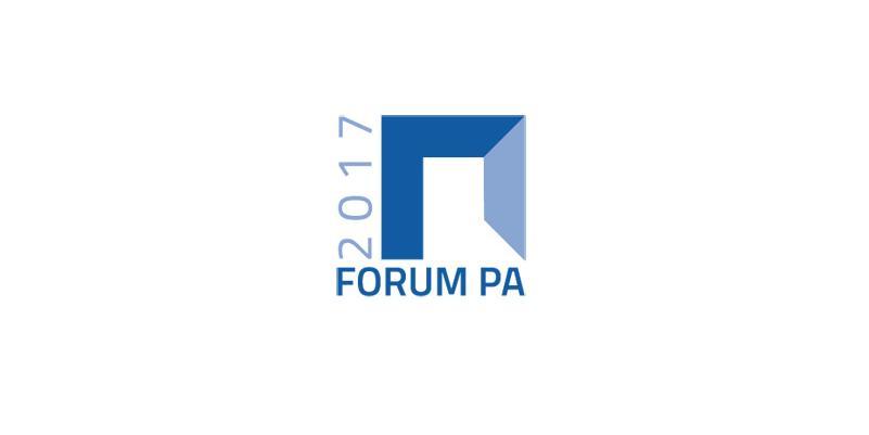 Premio Forum PA 2017