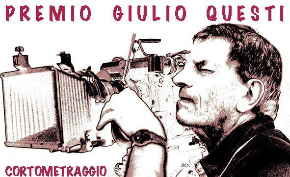 Premio Giulio Questi