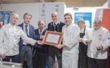 Premio Godio 2017