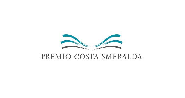 Premio letterario Costa Smeralda