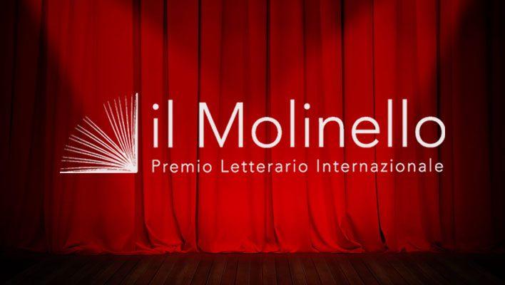 Premio Letterario: Il Molinello 2016