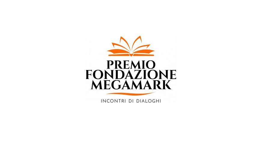 """Premio Letterario """"Incontri di Dialoghi"""""""