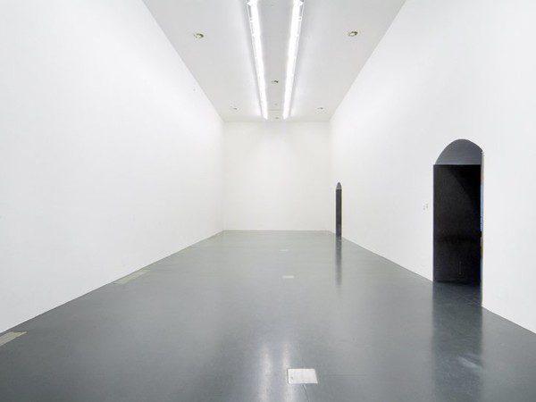 Premio Lorenzo Bonaldi per l'Arte - EnterPrize