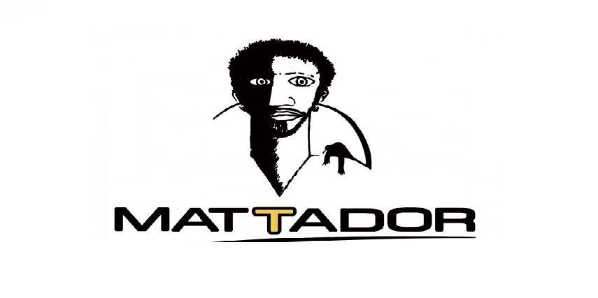 Premio Mattador 2016