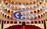 Premio Medical Care 2018