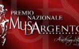 Premio Musa d'Argento