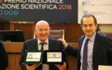 Premio nazionale divulgazione scientifica: i vincitori