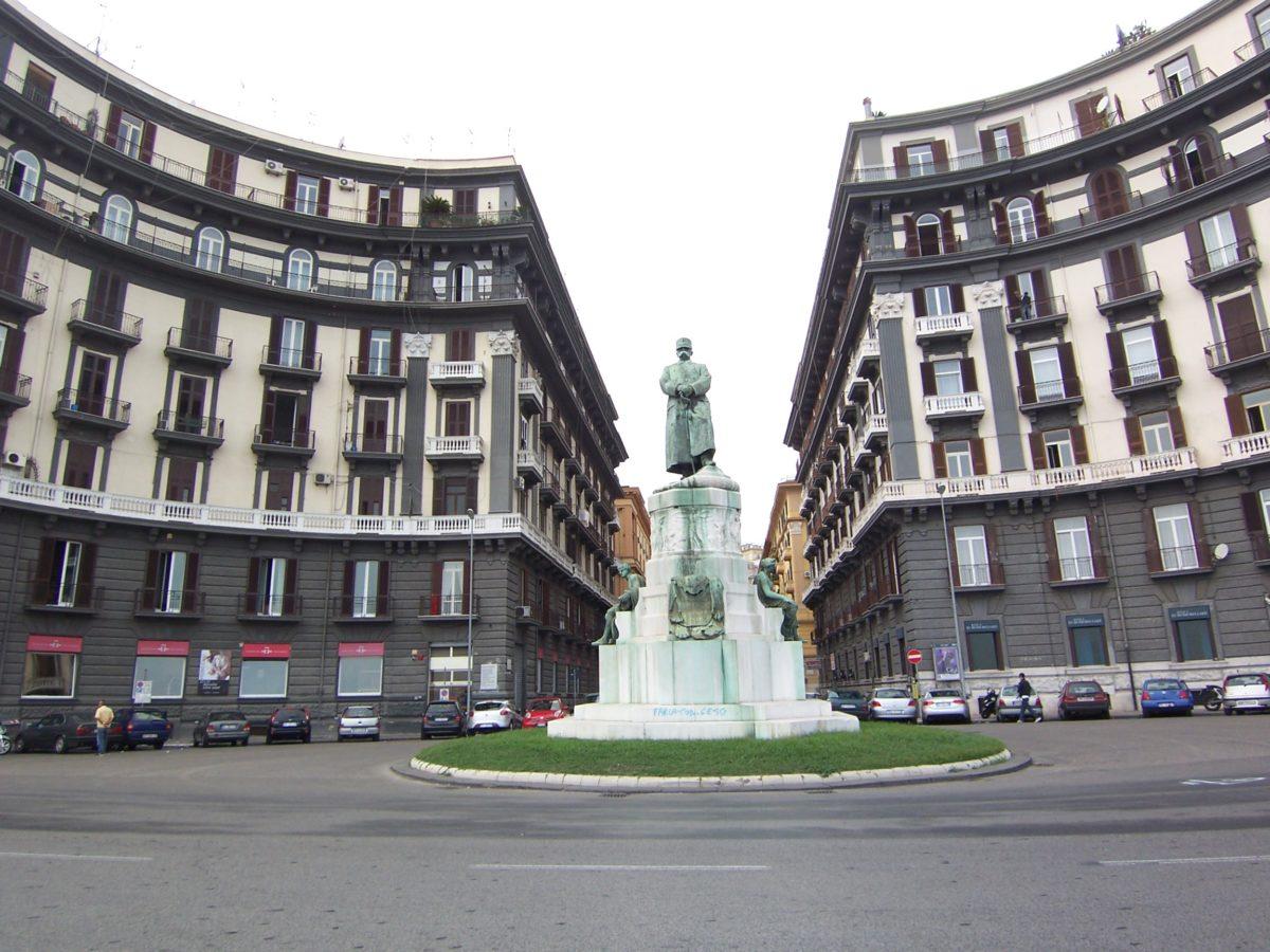 """Premio """"Open Government Partnership"""": vince la Campania"""
