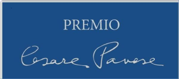 Premio Pavese 2016