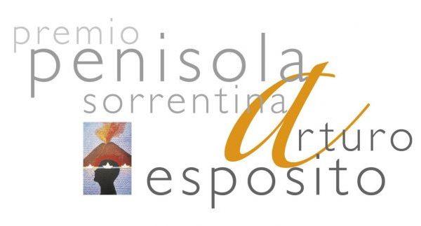 Premio Penisola Sorrentina 2016