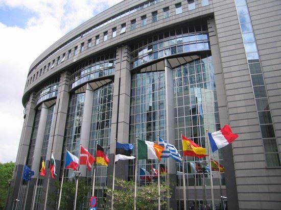"""Premio """"Penisola Sorrentina"""": assegnato l'Alto Patrocinio del Parlamento Europeo"""
