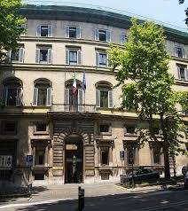 Premio per la capitale italiana dei giovani
