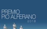 Premio Pio Alferano 2018