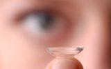 Presbiopia: perché scegliere le lenti a contatto afocali