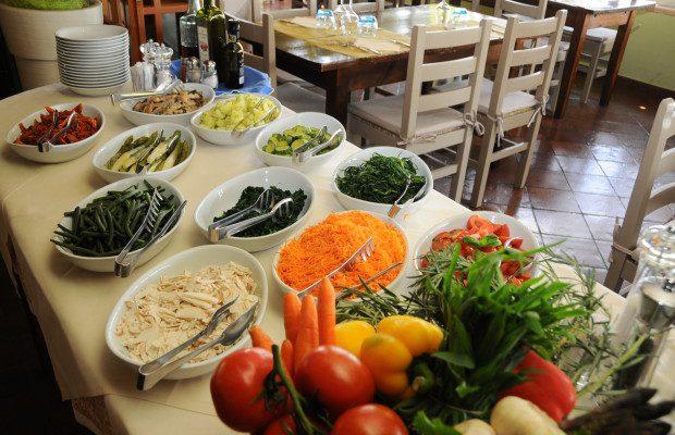 Presentata in Parlamento una nuova legge sull'Home Restaurant