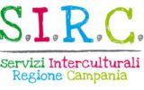 Presentato il progetto S.I.R.C.