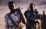 PRESENTAZIONE DARFUR: CRONISTORIA DEL DRAMMA DI UN POPOLO VITTIMA DI UNA GUERRA DAI MOLTI VOLTI