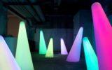Presentazione di 'Fare Luce - i prototipi'
