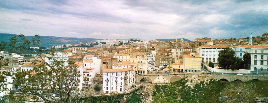 Preservation of Unesco sites