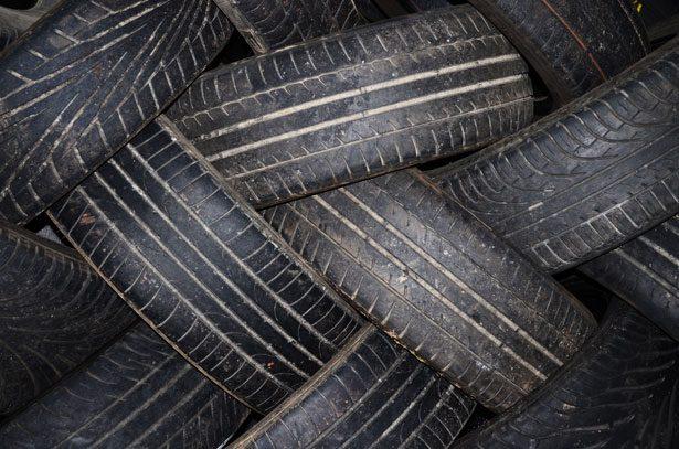 Prestazioni energetiche dei pneumatici: le nuove norme