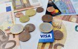 Prestiti: consumatori a caccia di liquidità