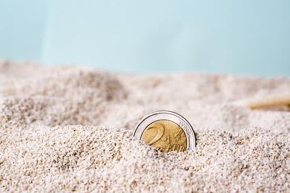 Prestiti per le ferie: in Italia erogati 33 milioni di euro in 5 mesi