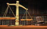 Presunzione di innocenza: per un processo equo in ogni parte del mondo