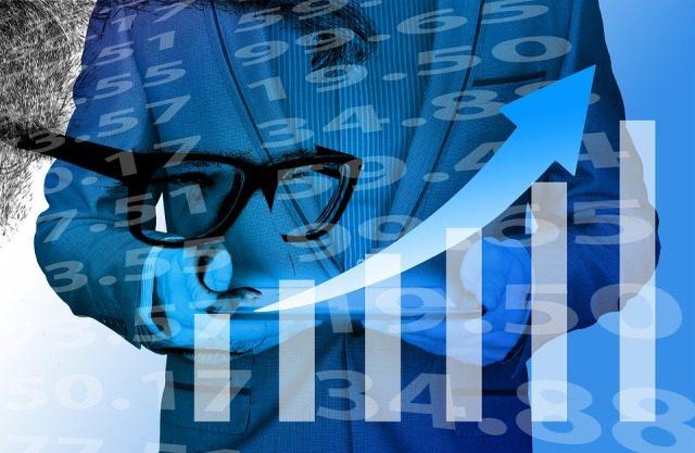 Previsioni 2018: il mercato degli immobili per l'impresa