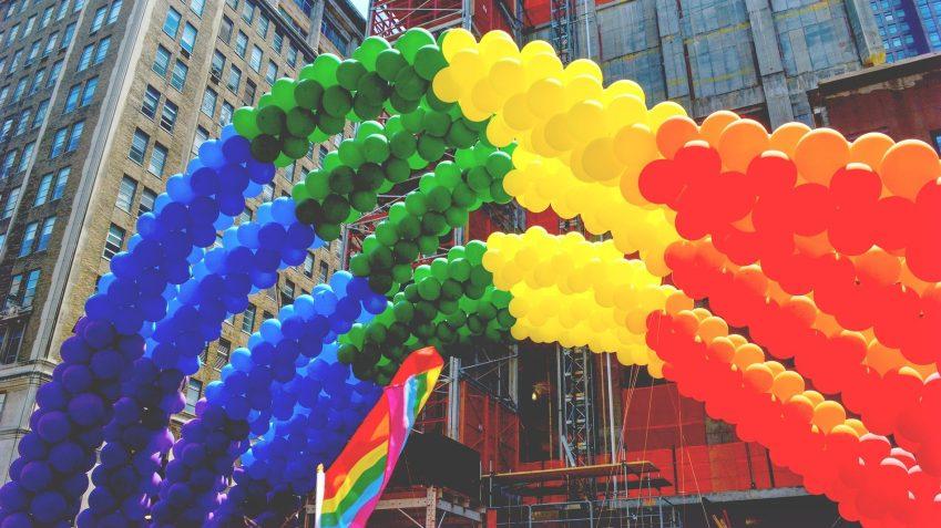 Pride LGBT: quanto ne sanno gli italiani?