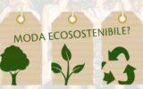 Primavera 2016: parola d'ordine eco-solidale
